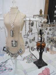 50 Bracelet Displays 1000 Ideas About Holders On