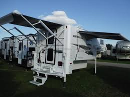 NEW 2018 NORTHERN LITE , 9'6 Q CLASSIC SPECIAL EDITION TRUCK CAMPER ... Live Really Cheap In A Pickup Truck Camper Financial Cris 2011 Palomino Maverick 800 Truck Camper On Campout Rv Mobile Deck Trails Of Gnarnia Introducing The Glowstep Stow N Go Step Youtube May Super Mod Cup Contest Medium Mods Modifications 8 Truck Camper With Jacks Alinum Steps Great Cdition Box Installing Electric Steps 60 How To Build Ultimate Bed Setup Bystep Adventurer Campers Featuring Seadek Marine Products Use Torklift Revolution Trailer Steps Platform Your Into A With Hccr Decks And Stairs Home Page