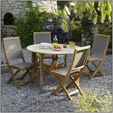 Dining Chairs Walmart Canada by Dining Chairs Walmart Canada Home Design Ideas