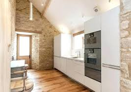idee couleur mur cuisine daccoration murale cuisine deco mur de cuisine daccoration mur de