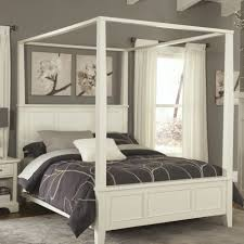 Twin Over Queen Bunk Bed Ikea by Bunk Beds Bunk Beds Twin Over Full Bunk Beds With Desk Loft Bunk