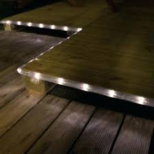 outdoor rope lights – swexie