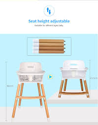 En Passed Wholesale Wooden Baby Highchair With 5 Point Belt For ... Cosco Simple Fold High Chair Quigley Walmartcom Micuna Ovo Max Luxe With Leather Belts Baby Straps Universal 5 Point Seat Beltstraps Mocka Original Wooden Highchair Highchairs Au Kinta Bearing Surface Movable Fixed Model High Type Wooden Babygo Family Made Of Solid Wood Belt And Handle Tray Belt Booster Toddler Feeding Adjustable Chair Cover Gray Mint Trim Highchair Etsy Cover Pad Cushion Best Y Bargains Seatbelt Gijs Bakker Design Chairs Bidfood Catering
