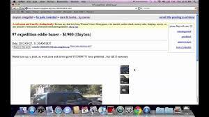 Www Craigslist Com Dayton Springfield. Springfield, IL Cars & Trucks ...