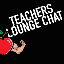 Teachers Lounge Chat (podcast) - Teachers Lounge Chat ... Ashley Fniture Homestore Gives Back To Teachers At Local Safety Tips For An Active Learning Environment Lounge Jenny Ran The Asian Day Teacher Appre Queer Eye Season 4 Kathi The Makeover And Reveal Bobby Berk Lounge Naperville School Gets Makeover On A Charles Eames Chair Dcw Herman Miller Circa 1950 Fxible Classrooms Assembly Required Edutopia Emagineiteducators Faculty Room Budget Facilities Beaufication