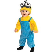 Halloween Express Rochester Minnesota by Minions Movie Kevin Toddler Kids Costume Buycostumes Com