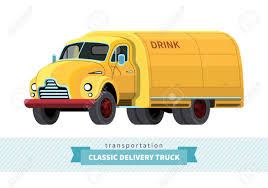 Classic Medium Duty Delivery Truck Front Side View. Royalty Free ... Delivery Truck Clipart 8 Clipart Station Stock Rhshutterstockcom Cartoon Blue Vintage The Images Collection Of In Color Car Clip Art Library For Food Driver Delivery Truck Vector Illustration Daniel Burgos Fast 101 Clip Free Wiring Diagrams Autozone Free Art Clipartsco Car Panda Food Set Flat Stock Vector Shutterstock Coloring Book Worksheet Pages Transport Cargo Trucking