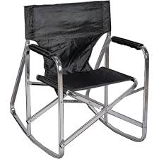 Ming's Mark Stylish Camping Black Full Back Folding Rocking Director's Chair Fat Woman Sitting In Chair Stock Photos Fold Up Fniture Kmart Tables And Chairs Outdoor Rocking Under 100 Imprinted Personalized Kids Folding Bpack Beach Best Choice Products Foldable Zero Gravity Patio Recliner Lounge W Headrest Pillow Beige 10 2019 The Camping Travel Leisure Pod Rocker With Sunshade Reviewed That Are Lweight Portable Mulpostion How To Choose And Pro Tips By Dicks Black