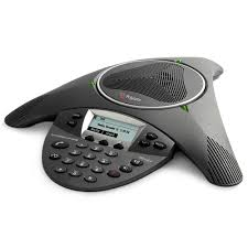 Polycom SoundStation IP 6000 Conference Phone & Power Supply Ubiquiti Unifi Uvppro Ip Phone Cable Desktop Voip Speakerphone Konftel 300 Black Silver From Conradcom Mitel 6863i 2 X Total Line Logitech Easycall Receiver Cuag50 Sennheiser Sp 20 Usb 506049 Bh Photo Video Gxp2100 Grandstream Networks Snom 2040 Fortinet Rtifone470i Business Sip Fon470i Polycom Cx100 Microsoft Lync 2244240001 Amazoncom Jabra Speak 410 For Skype And Other Wallpapers For Voip Wwwshowallpaperscom