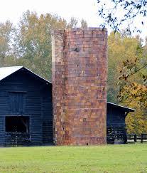 Farmers Shed Lexington Sc by Puritan Farm Wikipedia