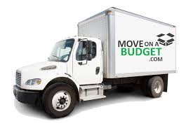 Move On A Budget.com Rent A Car Cheap Atlanta Spotify Coupon Code Free The Cost Of Living In Charlotte New And Used Car Dealer Near Gastonia Concord Maa Properties Zipcar Member Benefits Indianapolis Best 25 Rental Trucks For Moving Ideas On Pinterest Moving Van Penske Truck Leasing Has Introduced Mobile App Home Superior Trailers Nc Va Flatbed Cargo Budget 516 River Hwy Mooresville 8passenger Minivan United States Enterprise Rentacar Simple Labor Dumpster Delivery Cheap