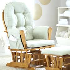 Walmartca Living Room Furniture by Glider Rocking Chair Coversglider Nursing Target Walmart Canada