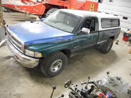 Sleeper Truck Inventyforsale Kc Whosale 1966 Chevrolet C10 Sleeper Truck Cyrious Garageworks Rt 1993 Dodge Ram 2500 Regular Cablaramie Pickup 2d 8 Ft 1999 Ford F550 Super Duty Shot Tractor With Sleeper Trucks And Vans Getting Extreme Ecu Remaps On Dyno Are Funny Bangshiftcom This Boosted Is Hot Rod Greatness E46 Pick Up Roadmaster Custom Build 2 Youtube Throwback Gmcs Performance Vehicle Cardinale Gmc F150 Review Bill Has Never Seen Anything Express Inc Photo Gallery Shipshewana In