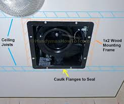 panasonic wall mount bathroom fan exhaust fans exhaust fans with