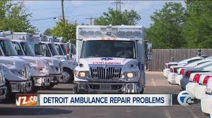 Detroit Ambulance Repair Problems - YouTube Stoner Speed Shop 1949 Gmc And 20 Inch Mobsteel Rims Gears Say Hello To Detroit Autoramas Finest Rods Customs Race Shitty Craigslist Car Album On Imgur The Coolest Most Expensive Or Rare Cars Photos Abc News Craigslist Phoenix By Owner Image 2018 Ford F1 Classics For Sale Autotrader Best Some Not Quite The Best Nflthemed Autotraderca Exllence This Custom 1966 Chevrolet C60 Is For 4800 Could Sbcequipped 1990 Volvo 240 Be Vhalla Bangshiftcom 1971 Diamond Reo Truck Sale With 318hp 1850 You Dirty Rat And Trucks
