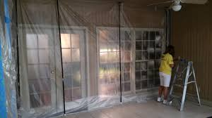 Tile Removal Crew by Tub Tile Removal Concrete Repair And Stone Installation