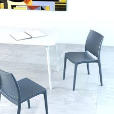 cdiscount chaise de cuisine cdiscount chaise de cuisine gallery of table et chaise cuisine ikea