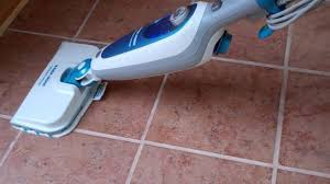 Best Steam Mop For Laminate Floors 2015 by Best Steam Mops For The Toughest Cleaning Jobs U2022 Home Cleaning Lab