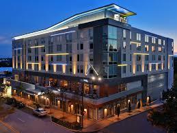Asheville NC Hotels