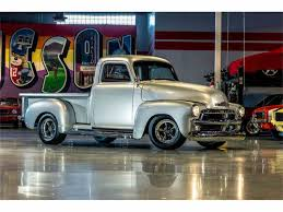 Classic Chevrolet 1/2 Ton Pickup For Sale Hyundai Of Kirkland Is Your New And Used Car Dealer In Metro The 25 Best Tucson Car Ideas On Pinterest Halloween Classic Chevrolet 12 Ton Pickup For Sale Craigslist Yuma By D So Cal Sx Ad Cars Design Cars For Virginia Image 2018 Indiana And Trucks 1962 Thatcher Az 3000 Ewillys Jeep Signs Payless Chevy Silverado Under 4000