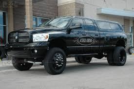 100 Ram Trucks 2013 Big Black Bad Lifted Dodge Truck Lifted Dodge Trucks