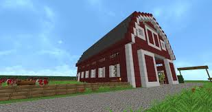 Farm Barn I Cided Need A Barn For My Animal Farm Minecraft How To Build Barn Creative Building Youtube The Barn House Tutorial A Compact Barnstables Album On Imgur Medieval Project Do You Like This Built Survival Mode Java Gaming Xbox Xbox360 Pc House Home Creative Mode Mojang Epic Massive Animal Screenshots Show Your Creation To Make Quick And Easy In