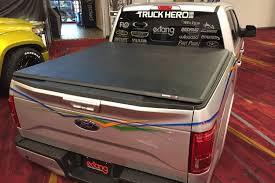 Extang® - Trifecta 2.0™ Tri-Fold Tonneau Cover Truck Bed Covers Northwest Accsories Portland Or Extang Trifecta Cover Features And Benefits Youtube Gmc Canyon 20 Access Plus Trifold Tonneau Pickups 111 Dodge Lovely Amazon Tonneau 71 Toyota 120 Tundra Images 56915 Solid Fold Virginia Beach Express
