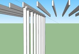 Ceiling Joist Spacing For Drywall by Walls How To Run Drywall Backer Parallel To I Joist Home