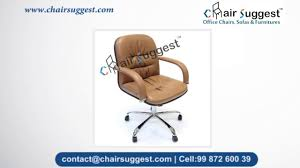 Executive Office Chairs Manufacturer In Mumbai Halia Office Chairs Working Koleksiyon Modern Fniture Affordable Unique Edgy Cb2 For Rent Rentals Afr Amazoncom Desk Sofas Home Chair Boss Want Dont Wantcom Second Hand Used Andrews Desks Merchants Cheap Online In Australia Afterpay Gaming Best Bobs Scenic Freedom Modular Fantastic Remarkable Steelcase Parts Space Executive Mesh At Glasswells Litewall Evolve