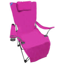 Kawachi Folding Lounge Chair With Integral Footrest For Outdoor ... Fniture Inspiring Folding Chair Design Ideas By Lawn Chairs Beach Lounge Elegant Chaise Full Size Of For Sale Home Prices Brands Review In Philippines Patio Outdoor Pool Plastic Green Recling Camp With Footrest Relaxation Camping 21 Best 2019 Treated Pine 1x Portable Fishing Pnic Amazoncom Dporticus Large Comfortable Canopy Sturdy