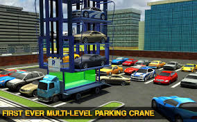 Smart Car Parking Crane Driver 3D Sim: Multi Level - Android Apps ... Rv Trailer With A Smart Car And It Can Do Sharp Turns Sew Ez Quilting Vs Our Truck Car Food Truck Food Trucks Pinterest Dtown Austin Texas Not But A Food Smart Car Images 2 Injured In Crash Volving Smart Dump Wsoctv Compared To Big Mildlyteresting Be Album On Imgur Dukes Of Hazzard Collector Fan Fair The Smashed Between 1 Ton Flat Bed Large Delivery Page Crashed Into The Mercedes Cclass Sedan Went Airborne Image Smtfowocarmonstertruck6jpg Monster Wiki