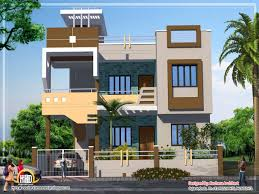 Indian House Designs Double Floor - Home Design Ideas Lower Middle Class House Design Sq Ft Indian Plans Oakwood St San Stunning Home Front Gallery Interior Ideas Pakistan Joy Studio Best Dma Homes 70832 Modern View Youtube Kevrandoz Exterior Elevation Portico Aloinfo Aloinfo 33 Designs India Round Kerala 2017 Style Houses