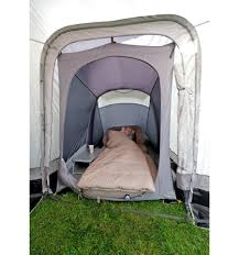 Vango Sonoma II Sleeping Annexe (2018) | Tamworth Camping Caravan Porch Awnings Uk World Of Camping Sunncamp Pop Up Inner Tent Two Sizes Amazoncouk Sports Kidkraft Tpee Childrens Tee Kyham Ultimate Deluxe Man 0r Universal Awning Annex 28 Images Annexe With Free Outdoor Revolution 600hd Tall Annexe Espriteuropa Youtube Sunncamp Advance Air Grey 2017 Roof Top Tent With Skylight And Diamond Chequer Plate On The Awning Tents Annexes Vango Sonoma Ii Sleeping 2018 Tamworth Barn Door For Vivaro Trafic Black Van Pinterest