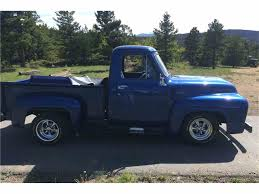 1954 Ford F100 For Sale | ClassicCars.com | CC-1029523 Classic Cars Muscle For Sale In Las Vegas Nv Hot Diggity Doglas Food Trucks Roaming Hunger 1970 Chevrolet Ck Truck For Sale Near Las Vegas Nevada 89119 Jim Marsh Kia Vehicles 89149 1950 Dodge Rat Rod At City Youtube 2017 Western Star 4700sf Dump Craigslist And Ford F150 Popular 2012 Good Humor Ice Cream Best Resource Of Southern California We Sell 4700 4800 4900 1966 1969 F100 Color Suv Pinterest Trucks