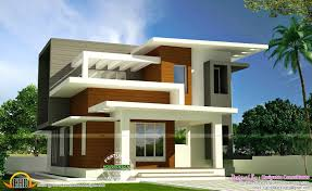 100 Contemporary House Design House Design Pictures Onevanco