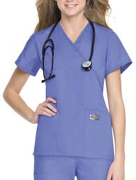 landau brands metro uniforms nursing uniforms wink scrubs