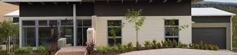 100 Split Level Project Homes Sloping Block Rossdale Rossdale
