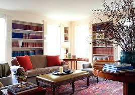 blue living room rugs acalltoarms co