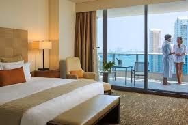Meetings & Events at Kimpton EPIC Hotel Miami FL US