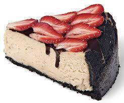 03 chocolate strawberry cheesecake main 934