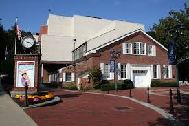100 Paper Mill House Playhouse Wikipedia