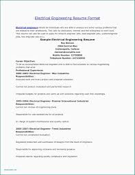 Civil Qa Qc Engineer Resume - Cablo.commongroundsapex.co Resume Sample Qa Valid Tester Inspirationa Professional Years Experience Format For Experienced Software Testing Engineer Fresh Test Lovely Samples Awesome Qc Inspector Quality Assurance 40 Mobile Application Stockportcountytrust Etl Jameswbybaritonecom Best Of Avidregion4org New Kolotco Beautiful Software 36 Junior