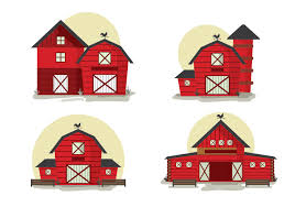Red Barn Front View Vector - Download Free Vector Art, Stock ... Red Barn Clip Art At Clipart Library Vector Clip Art Online Farm Hawaii Dermatology Clipart Best Chinacps Top 75 Free Image 227501 Illustration By Visekart Avenue Of A Wooden With Hay Bnp Design Studio 1696 Fall Festival Apple Digital Tractor Library Simple Doors Cartoon For You Royalty Cliparts Vectors