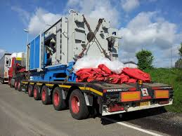 Heavy Transport,derrick,trucks,free Photos,free Images - Free Photo ...