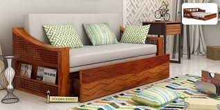 awesome sofa cum bed designs pictures 72 for decoration ideas