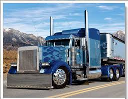Amazon.com : Custom American Kenworth Peterbilt Big Long TRUCK ... 5 Trucking Office Pains Only Managers Uerstandcomfreight Blog Software Truckingoffice Pinterest Faulkner 5dt Offers Insights Into The Advanced Simulator For Sask Assoc On Twitter Minister Hargrave Being Greeted By Main Lobby Ward Wilkes Barre Ward Photo Companies Pushing For Use Of Federal Standards Kjzzs The Accidents Versus Car Schafer Law J Quartly Turcon Cstruction Group Grande Prairie Industry Wants Exemption Texting And Driving Ban Concerned About Nafta Ending Transport Topics
