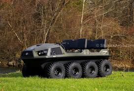 Amphibious ATVs For Sale: 52 Amphibious ATVs - ATV Trader Your First Choice For Russian Trucks And Military Vehicles Uk 2016 Argo 8x8 Amphibious Atv Review Gibbs Amphibious Assault Vehicle Boat Cars Image Result Car Sale Anchors Away Pinterest Imp Item G5427 Sold May 1 Midwest Au 1944 Gmc Dukw Army Duck Ww2 Truck Wwwjustcarscomau Ripsaw Extreme Vehicle Luxury Super Tank Home Another Philippine Made Phil 1998 Recreative Industries Max Ii Croco 4x4 Military Comparing A 1963 Pengor Penguin To 1967 Beaver By