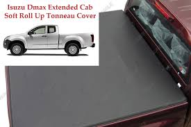 Soft Tonneau Cover Isuzu Dmax Extended Cab Agri Cover Adarac Truck Bed Rack System For 0910 Dodge Ram Regular Cab Rpms Stuff Buy Bestop 1621201 Ez Fold Tonneau Chevy Silverado Nissan Pickup 6 King 861997 Truxedo Truxport Bak Titan Crew With Track Without Forward Covers Free Shipping Made In Usa Low Price Duck Double Defender Fits Standard Toyota Tundra 42006 Edge Jack Rabbit Roll Hilux Mk6 0516 Autostyling Driven Sound And Security Marquette 226203rb Hard Folding Bakflip G2 Alinum With 4