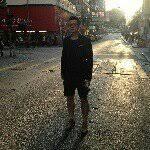 peinture sp馗iale cuisine n street8 instagram following users piknu