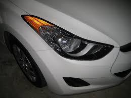 elantra headlight bulbs replacement guide 001